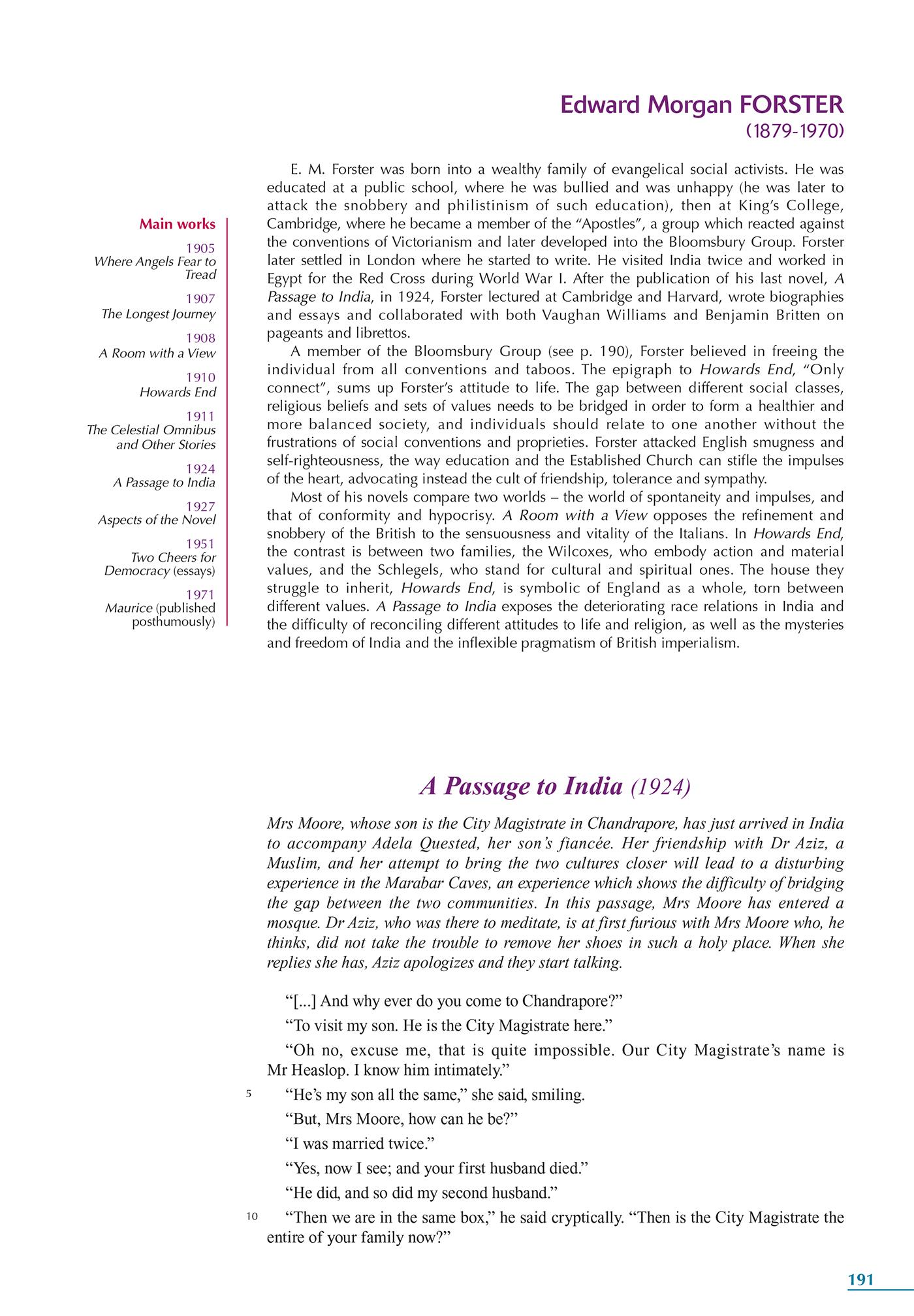 hachette education parascolaire anthologie de la litt atilde copy rature feuilletage extrait pdf