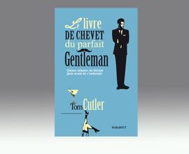 Le livre du parfait gentleman