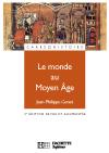 Le monde au Moyen Âge