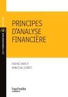 Principes d'analyse financière