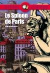 Bibliocollège - Le Spleen de Paris, Baudelaire