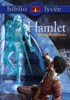 Bibliolycée - Hamlet, Shakespeare