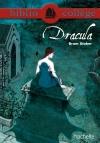 BIBLIOCOLLEGE - Dracula - nº 81