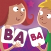 Jeux pour lire avec Sami et Julie