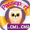 Révisions du CM1 au CM2 : Le voyage dans le temps