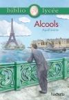 Bibliolycée - Alcools