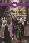 Bibliolycée - Lettres persanes