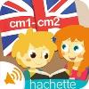 J'apprends l'anglais avec Tommy et Julie CM1-CM2