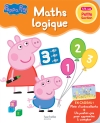 Peppa Pig Maths PS