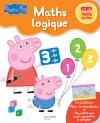Peppa Pig Maths PS