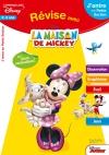 Révise avec Mickey - de la TPS à la PS