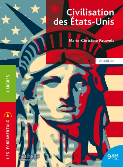 Civilisation des Etats-Unis en synthèse