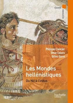 Les mondes hellénistiques