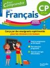 Pour Comprendre Tout Le Français CP