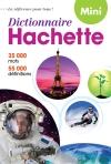 Mini Dictionnaire Hachette Français