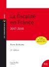 Les Fondamentaux - La fiscalité en France 2018