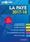 Top'Actuel La Paye 2017/2018