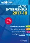 Top'Actuel Micro-Entrepreneur 2017-2018