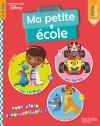 Disney Ma petite école - Petite Section