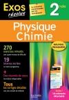 Exos Résolus - Physique-Chimie 2nde