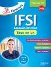 IFSI 2018 - Tout En Un