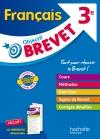 Objectif Brevet - L'épreuve de Français
