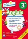 Pour Comprendre Anglais 3E