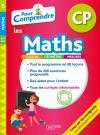Pour Comprendre Maths CP