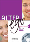 Alter Ego 5 - Livre de l'lve + CD audio classe (MP3)