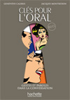 Cls pour l'oral (Coffret DVD PAL)