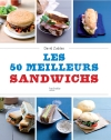 Les 50 meilleurs sandwichs