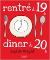 Rentr  19h,  table  20h