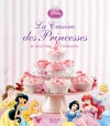 La cuisine des princesses