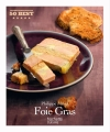 Terrines et foie gras