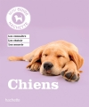 Chien