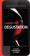 Carnet de dgustation