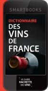 Dictionnaire des vins de France