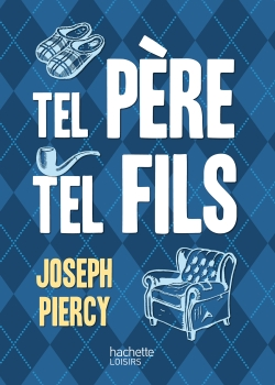 Tel pre, tel fils