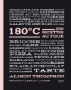 180 - 200 recettes au four