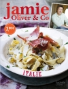 Jamie Oliver & Co Italie