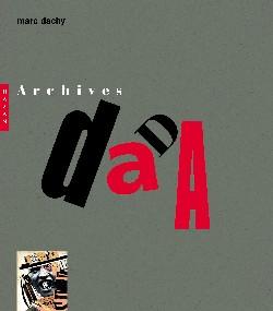 Archives Dada