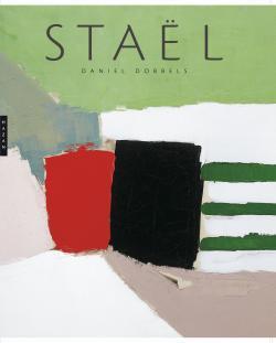 Staël (nouvelle édition 2009)