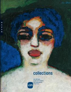 Collections - Lille métropole musée d'art moderne d'art contemporain et d'art brut
