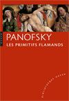 Les Primitifs flamands Nouvelle édition