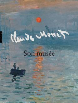 Monet son musée