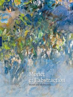 Monet et l'abstraction
