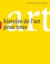 Histoire de l'art pour tous