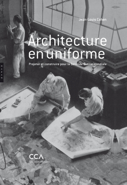 Architecture en uniforme