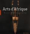 Arts d'Afrique, voir l'invisible