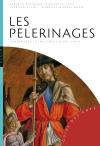 Les pèlerinages